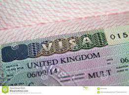 invitation letter for russian visa sample dominterier com