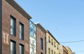 bureau urbanisme bau bureau d architecture et d urbanisme guiral morlon