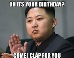 Birthday Wishes Meme - funny happy birthday meme jokes funny wishes greetings