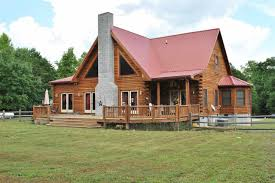 House With Inlaw Suite For Sale Homes For Sale Near Charlottesville