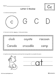finding and connecting letters letter b worksheet letter b