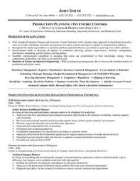 Controller Resume Examples by Click Here To Download This Vice President Of Operations Resume