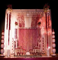 Hindu Wedding Mandap Decorations Tips For Selecting Hindu Wedding Mandaps