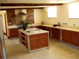 Black Laminate Tile Effect Flooring Kitchen Laminate Floor Tiles Best Kitchen Designs