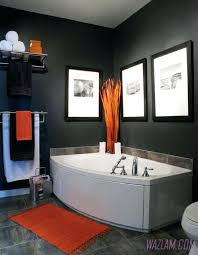 small bathroom wall color ideas color combinations for grey bathroom ideas grey paint colors for