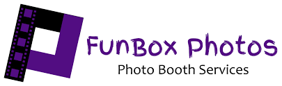 photobooth services in orlando florida for parties birthdays