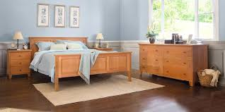American Furniture Warehouse Bedroom Sets American Furniture Warehouse Bedroom Sets U2013 Bedroom At Real Estate