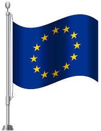 European Flags Images European Union Flags Clipart Clipground