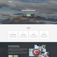 Free Template Html by Free Html Css Website Templates