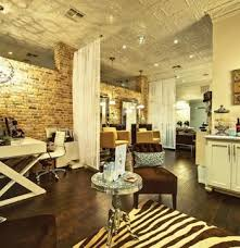 hair salon design ideas qartel us qartel us