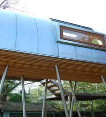 Eco House Designs And Floor Plans Home Decor Interior Exterior - Eco home designs