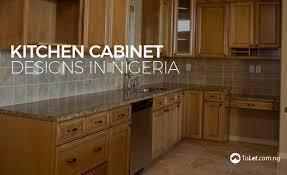 modern kitchen cabinets in nigeria kitchen cabinets page 1 line 17qq
