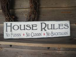 28 home decor signs rustic and modern home decor signs home decor signs country home decor wood signs family rules home decor