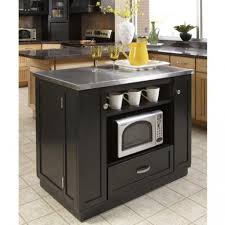 Square Island Kitchen Kitchen Excellent Stainless Steel Gallery And Island With