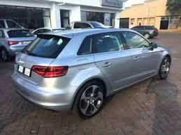 audi a3 s tronic for sale 2015 audi a3 sportback 1 8tfsi 1 8t fsi 1 8 tfsi s tronic auto for