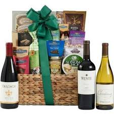 wine gift ideas corporate gifts ideas wine gift basket corporate gifts