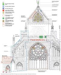 cathedral architects acanthus clews