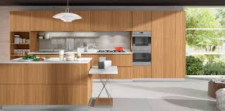 Kitchen Furniture Canada Best 25 Modern Kitchen Cabinets Ideas On Pinterest Modern With
