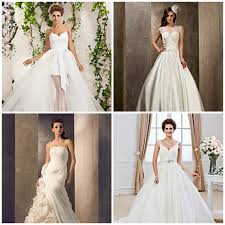 light in the box shopping light in the box affordable bridal gowns