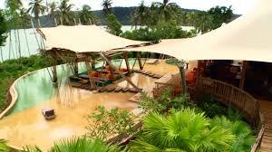 million dollar outdoor spaces million dollar rooms hgtv