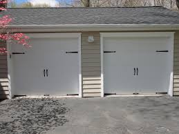 garage doors remodeling contractor rockland county ny
