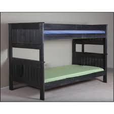 Stackable Bunk Beds Furniture U003e Kids Hedgeapple