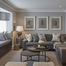 Amazing Contemporary  Best  Contemporary Living Rooms Ideas On - Contemporary interior design living room