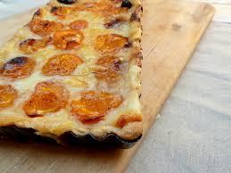 recettes de cuisine anciennes recette tarte à l abricot à l ancienne cuisinez tarte à l abricot à