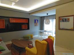 appartement 1 chambre appartement 1 chambre guéliz location appartement à marrakech réf