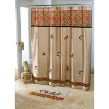 Seaside Themed Bathroom Accessories Nautical Shower Curtains And Bath Accessories U2014 All Home Ideas And