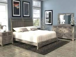 bedroom set sale sears bedroom sets on sale trafficsafety club