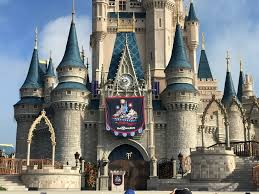 disney extinct attractions world of motion laughingplace com
