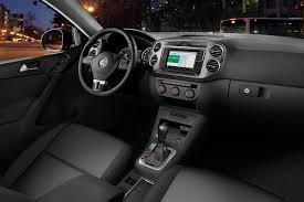 volkswagen tiguan 2017 interior 2017 volkswagen tiguan limited platinum volkswagen hicksville ny