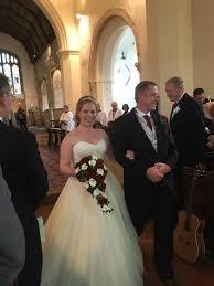 Wedding Dresses Bristol Reviews Clifton Brides Wedding Dresses Bristol