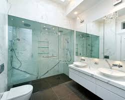 custom bathrooms designs custom bathroom houzz
