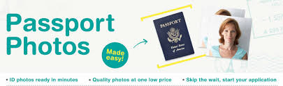 passport photos walgreens photo