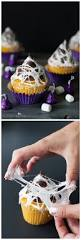 Halloween Fairy Cakes by Best 25 Halloween Baking Ideas On Pinterest Halloween Treats
