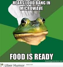 Fact Frog Meme - daily morning epicness 35 pictures funny pictures quotes