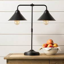 Small Table Lamp Black Best 25 Black Table Lamps Ideas On Pinterest Buy Lamps Table