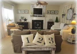 Traditional Living Room Furniture Ideas Living Room 87 Small Living Room Decorating Ideas With Sectional