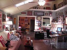 cozy bedroom ideas breathtaking cozy bedroom ideas of eclectic home office with