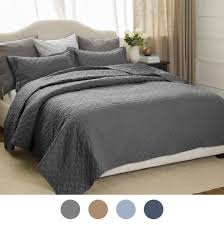 shop amazon com bedding sets u0026 collections
