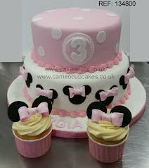minnie mouse cakes minnie mouse cake birthday cakes for celebration