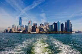 trump tower gold new york 2015 u2013 sod it i u0027m off u2026 u2026 u2026 u2026