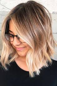 best haircolors for bobs 27 blonde ombre hair colors to try blonde ombre hair ombre hair