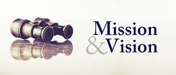 vision mission values impact capital microfinance ltd