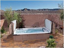 Cheap Small Backyard Ideas by Backyards Mesmerizing 1000 Images About Pool Landscaping On