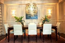 dining room wall decor ikea cadel michele home ideas