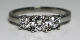 palladium ring price engagement rings and wedding rings palladium rings platinum