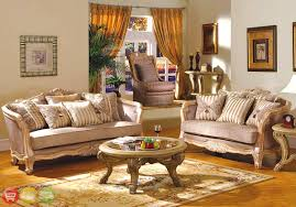 traditional living room sets u2013 modern house